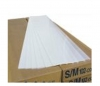 SM/CD102 Duct Foils